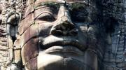 Cambodge - Les temples d'Angkor - 5 jours / 4 nuits - 370 €